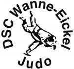 dsc-judo-75